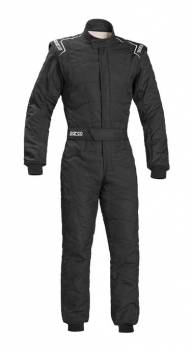 Sparco - Sparco Sprint RS-2.1 Racing Suit - Image 1