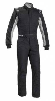 Sparco Closeout  - Sparco Sprint RS-2.1 BC Racing Suit - Image 1
