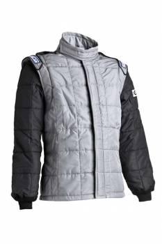 Sparco - Sparco Sport Light Jacket