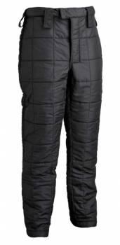 Sparco - Sparco Sport Light Pants