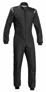 Sparco - Sparco Prime SP-16.1 Racing Suit - Image 1
