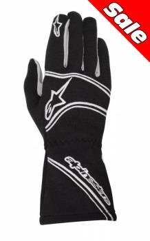 Alpinestars - Alpinestars Tech 1 Start Glove (2014)