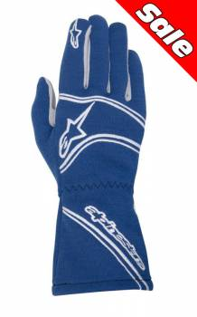 Alpinestars - Alpinestars Tech 1 Start Glove (2014)