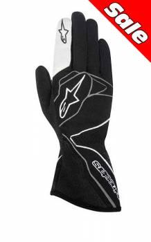 Alpinestars - Alpinestars Tech 1 Z Glove (2016)