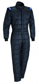 Sparco - Sparco X20 1pc Drag Racing Suit (Drag SFI 20) - Image 1