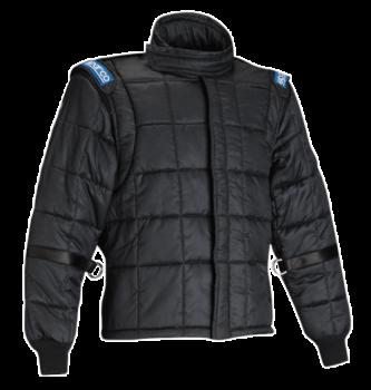 Sparco - Sparco X20 2pc Drag Racing Jacket  (Drag SFI 20)