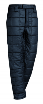 Sparco - Sparco X20 Drag Racing Pants (Drag SFI 20) - Image 1