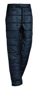 Sparco - Sparco X20 Drag Racing Pants (Drag SFI 20)