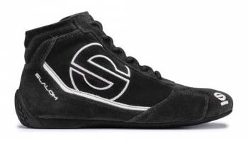 Sparco Closeout  - Sparco Slalom RB-3 Racing Shoe - Image 1