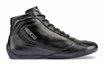 Sparco - Sparco Slalom RB-3 Classic Racing Shoe - Image 1