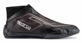 Sparco - Sparco Superlegerra RB 10.1 Racing Shoe