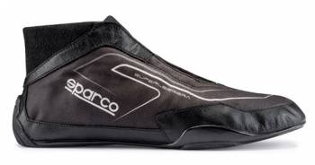 Sparco - Sparco Superlegerra RB 10.1 Racing Shoe