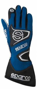 Sparco - Sparco Tide RG-9 Racing Glove - Image 1
