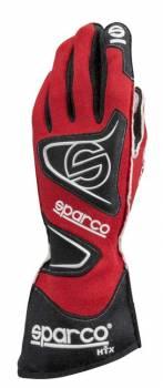 Sparco - Sparco Tide RG-9 Racing Glove - Image 1
