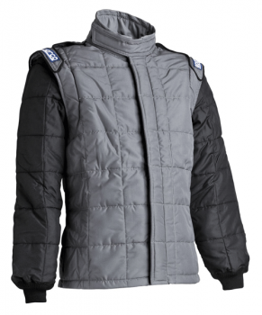 Sparco - Sparco X20 2pc Drag Racing Jacket  (Drag SFI 20) - Image 1