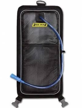 Rigg Gear - Rigg Gear Hyrdration Bag System