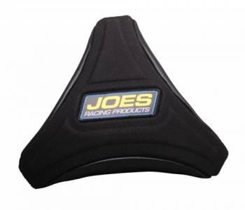Joes Racing - Joes Steering Wheel Pad, Spoke Up