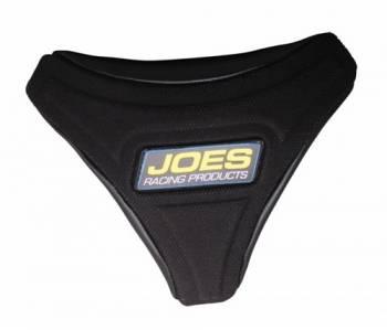 Joes Racing - Joes Steering Wheel Pad, Spoke Down