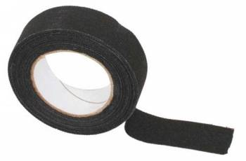 Joes Racing - Joes Steering Wheel Tape