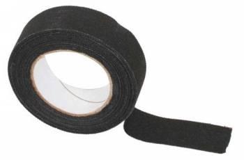 Joes Racing - Joes Steering Wheel Tape