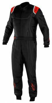 Alpinestars - Alpinestars KMX 9 Karting Suit - Image 1