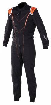 Alpinestars - Alpinestars Super KMX-1 Karting Suit