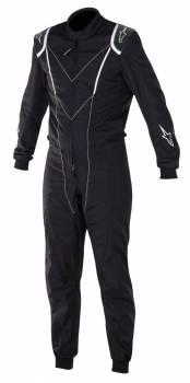 Alpinestars - Alpinestars Super KMX-1 Karting Suit - Image 1
