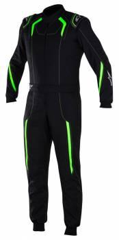 Alpinestars - Alpinestars KMX-5 Karting Suit