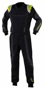 Alpinestars - Alpinestars KMX-9 S Youth Karting Suit
