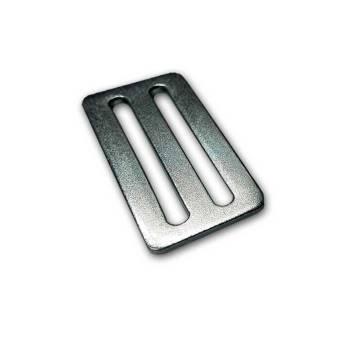 """UPR - UPR 3"""" Wide 3-Bar Slide"""