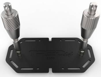 "TRED - TRED MOUNTING KIT For 42"" Boards"