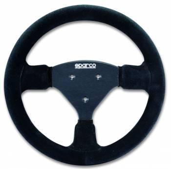 Sparco - Sparco P 270 Steering Wheel - Image 1