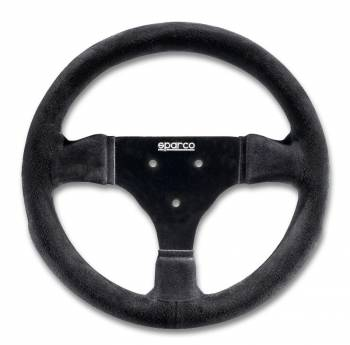 Sparco - Sparco P 285 Steering Wheel - Image 1