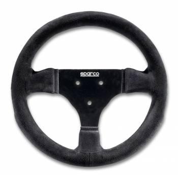 Sparco - Sparco P 285 Steering Wheel