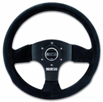 Sparco - Sparco P 300 Steering Wheel - Image 1