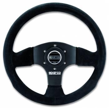 Sparco - Sparco P 300 Steering Wheel