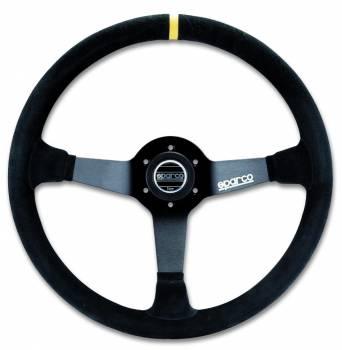 Sparco - Sparco R 368 Steering Wheel - Image 1