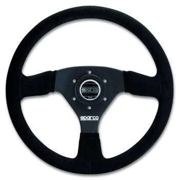 Sparco - Sparco R 333 Steering Wheel