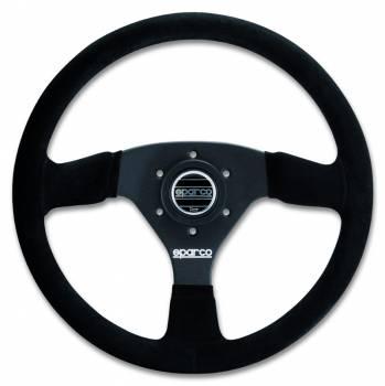 Sparco - Sparco R 333 Steering Wheel - Image 1