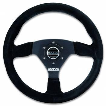 Sparco - Sparco R 383 Steering Wheel - Image 1