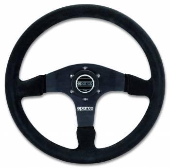 Sparco - Sparco R 375 Steering Wheel - Image 1