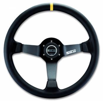 Sparco - Sparco R 345 Steering Wheel