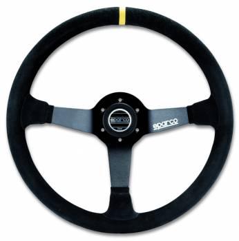 Sparco - Sparco R 345 Steering Wheel - Image 1