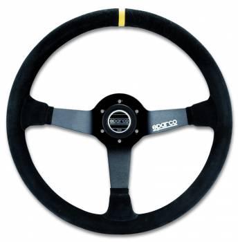 Sparco - Sparco R 325 Steering Wheel