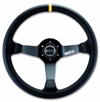 Sparco - Sparco R 325 Steering Wheel - Image 1