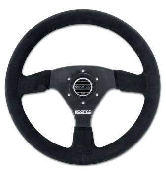 Sparco - Sparco R 323 Steering Wheel - Image 1