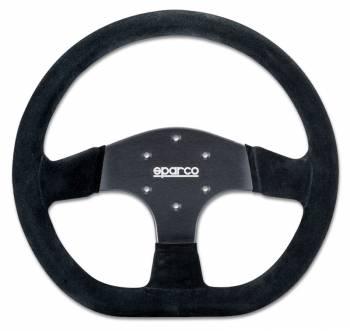 Sparco - Sparco R 353 Steering Wheel