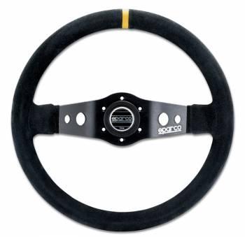 Sparco - Sparco R 215 Steering Wheel - Image 1