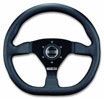 Sparco - Sparco L 360 Steering Wheel