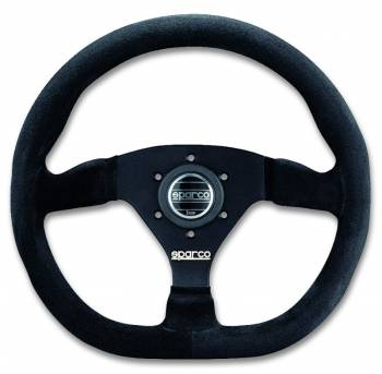 Sparco - Sparco L 360 Steering Wheel - Image 1